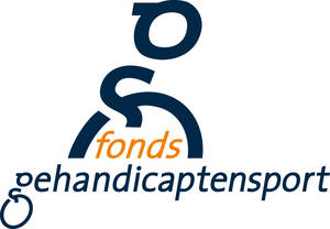 fondsgehandicaptensport-logo