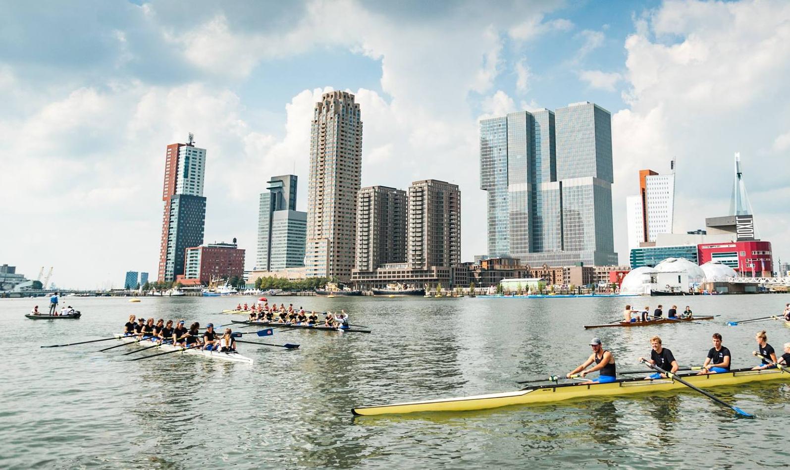 harbour-sprints-foto